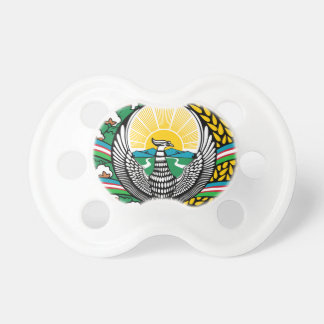 Coat_of_arms_of_Uzbekistan_cyrillic Pacifier