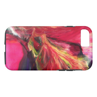 Coat of Many Colors Case-Mate iPhone Case