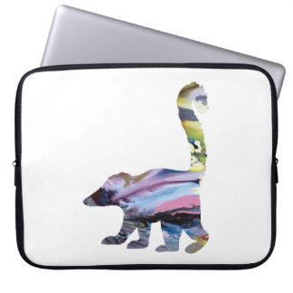 Coati Laptop Sleeve