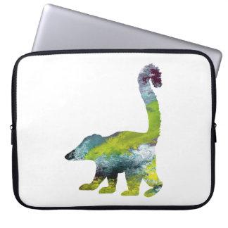 Coati Laptop Sleeve