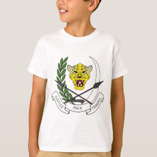Coats_of_arms_of_Zaire_(1971-1997) Tees