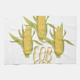 Cob Mob Kitchen Towels