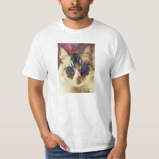Cobalt Blues T-Shirt