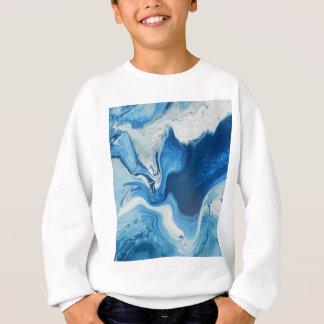 Cobalt Sweatshirt