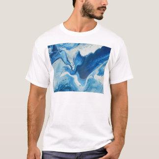 Cobalt T-Shirt