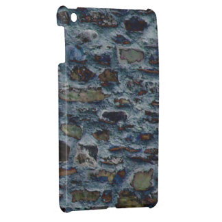 Cobble  Design  I Pad Mini Case iPad Mini Cover