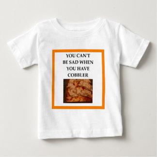 COBBLER BABY T-Shirt