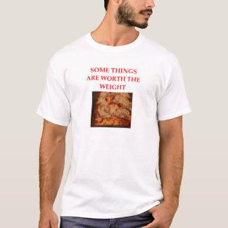 COBBLER PEACH T-Shirt
