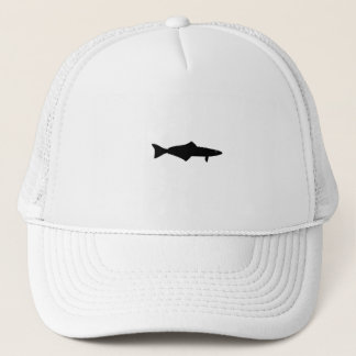 Cobia Icon Trucker Hat