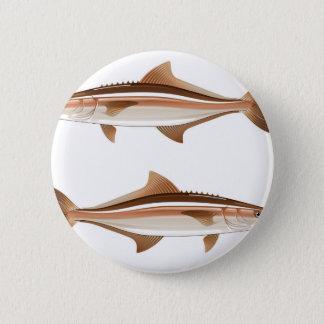 Cobia_Vector_L 2 Inch Round Button