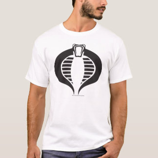 Cobra Black Badge T-Shirt