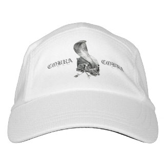 COBRA HAT