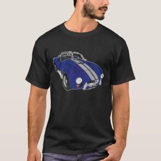 Cobra Shirt