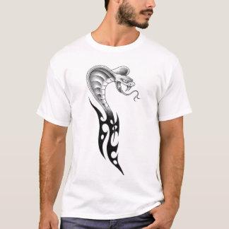 cobra-snake T-Shirt