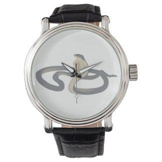 Cobra Watch