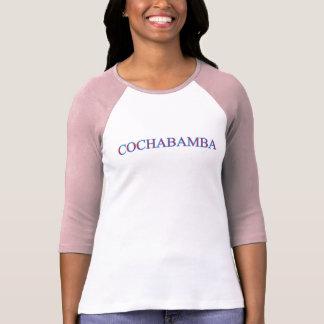 Cochabamba Sweatshirt