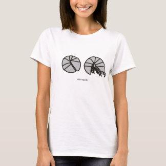 Cochineal T-Shirt
