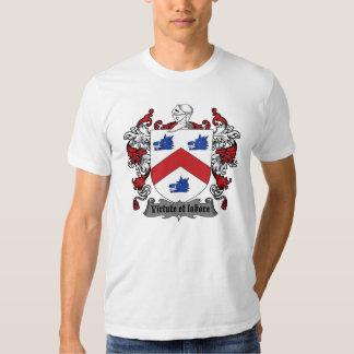 Cochran Men's Shirt