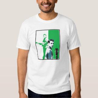 Cochrane Tshirts