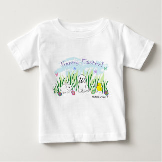 cockapoo baby T-Shirt