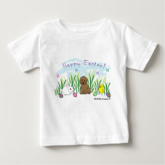 cockapoo baby T-Shirt