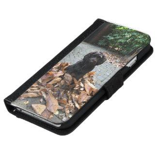 Cockapoo iPhone case