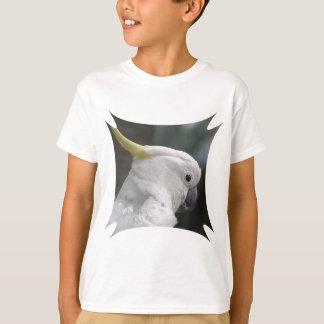 Cockatoo Children's T-Shirt