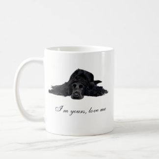 Cocker Spaniel Coffee Mug