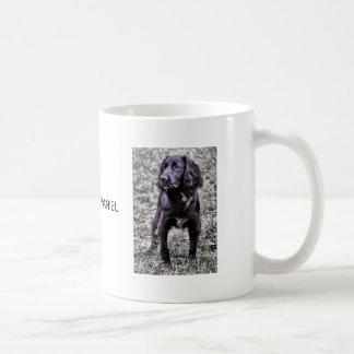 Cocker Spaniel Mug. Coffee Mug
