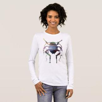 Cockroach Long Sleeve T-Shirt
