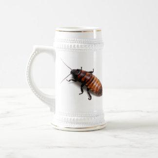 Cockroach Mug