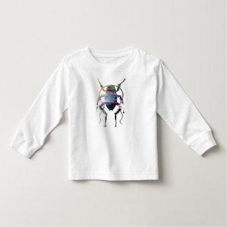 Cockroach Toddler T-shirt