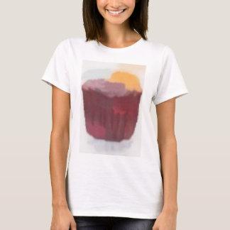cocktail glass T-Shirt