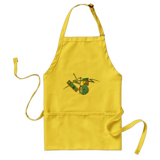 Cocktails, Mixed Drinks, Beverages 3 Aprons