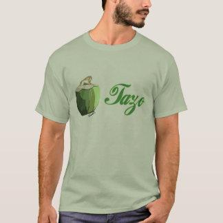 Coco Tazo T-Shirt