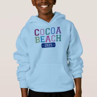 Cocoa Beach 1925