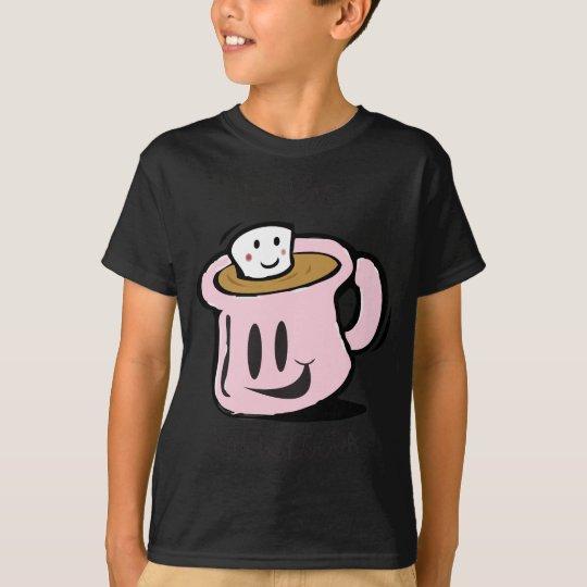cocoa love T-Shirt