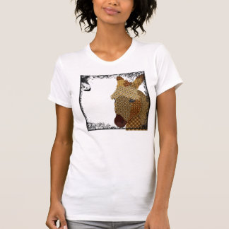 Cocoa T-shirt