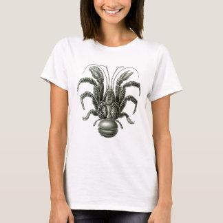 Coconut Crab T-Shirt