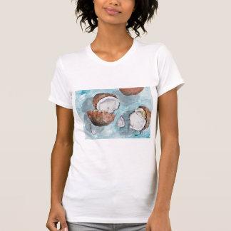 Coconut Mood T-Shirt