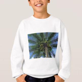 Coconut Palm Sweatshirt