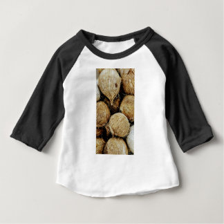 Coconuts Baby T-Shirt