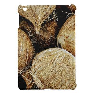 Coconuts Cover For The iPad Mini