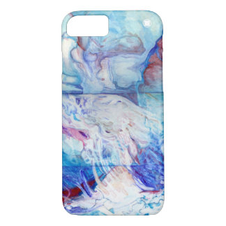 CoCoNuTs! In Amazingly Detailed Watercolors Case-Mate iPhone Case