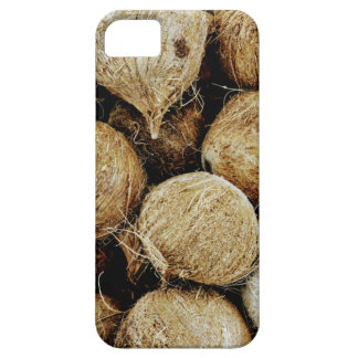 Coconuts iPhone 5 Cover