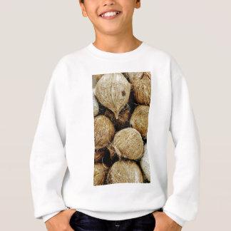 Coconuts Sweatshirt
