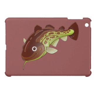 Cod iPad Mini Cases
