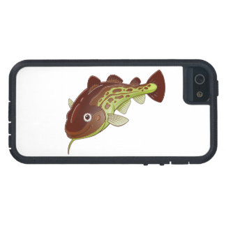 Cod iPhone 5 Covers