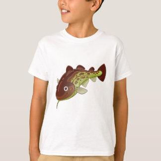 Cod T-Shirt