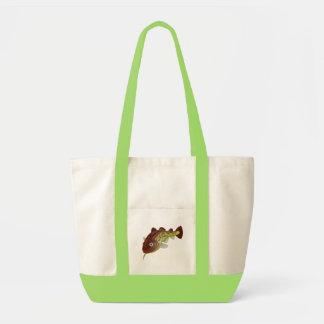 Cod Tote Bag